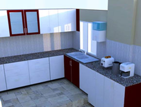 kitchen design in nepal modular kitchen nepal kathmandu better homes 4477